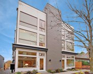 5431 California Ave SW Unit C, Seattle image