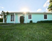 746 Altura Street, Port Saint Lucie image
