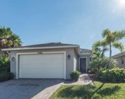 10080 SW Oak Tree Circle, Port Saint Lucie image