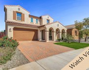 5407 S Forest Avenue, Gilbert image