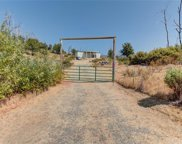 3915 High Ridge Court, Oroville image