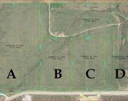 BCD Fm 371, Gainesville image