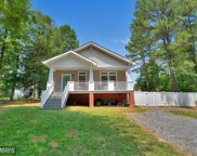 430 WOODLYN DRIVE, Ruther Glen image