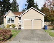 304 S 309th St, Federal Way image