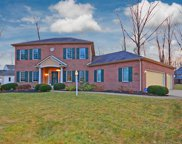 6425 Cherry Hill Parkway, Fort Wayne image