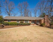 21 Chanticleer Drive, Greenville image
