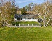 6508 Koehler, Lower Mt Bethel Township image