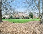 1255  Greenside Drive, Concord image