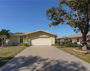 4773 Ringwood Meadow, Sarasota image