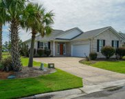 1024 Garden Club Way, Leland image
