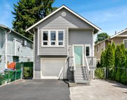 12420 3rd Ave SW, Seattle image