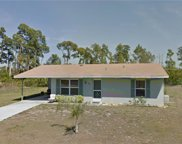 931 Andrews Avenue Nw, Port Charlotte image