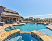 4105 Hidden Lake Circle, Moore image
