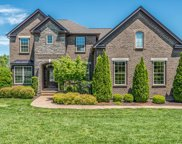9716 Onyx Ln, Brentwood image