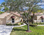 101 Sabal Palm Lane, Palm Beach Gardens image