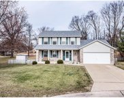 641 Emerald Meadows, St Charles image