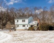 188 Silver Hill  Road, Derby image