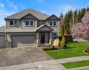 19335 205th Street E, Orting image