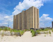 5000 Boardwalk Unit #817, Ventnor image