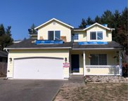 19417 71st Ave E, Spanaway image