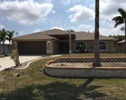120 SE 6th ST, Cape Coral image