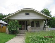 2925 Hickam Drive, Kansas City image