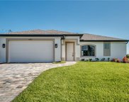1744 NW 20th ST, Cape Coral image