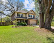 7921 Huntington Creek Ln, Pensacola image