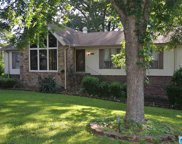 1134 2nd Ave, Pleasant Grove image