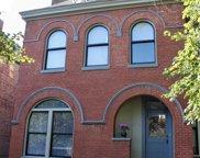 620 W Saint Catherine St, Louisville image