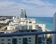 4111 S Ocean Dr Unit #1804, Hollywood image