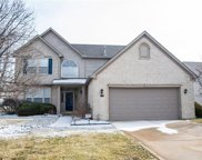 4553 Carvin  Court, Indianapolis image
