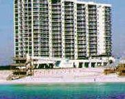 1096 Scenic Gulf Drive Unit #UNIT 1009, Miramar Beach image