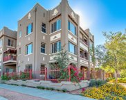 387 N 2nd Avenue Unit #A1, Phoenix image