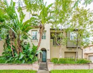 124     Great Lawn, Irvine image