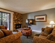 158 Ten Mile Unit 312-316-317, Copper Mountain image