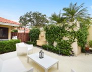 121 Old Meadow Way, Palm Beach Gardens image