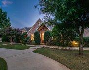 420 Oak Ridge, Fairview image