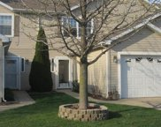 202 Summertree Drive, Chesterton image