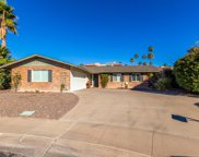 5526 N 79th Place, Scottsdale image