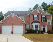 6592 Sweet Cherry Ct, Sugar Hill image