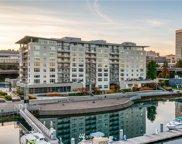 1515 Dock Street Unit #419, Tacoma image