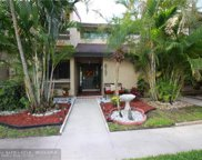 8737 Cleary Blvd Unit 8737, Plantation image