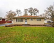 1732 46th Avenue, Griffith image