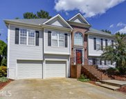 314 Dalston Way, Peachtree City image