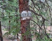 1721 Old Little Bear Creek Road, Idaho Springs image