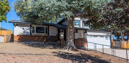 2725 Cibola Drive, Colorado Springs