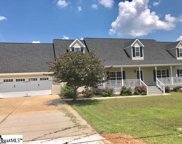 1603 Scuffletown Road, Fountain Inn image