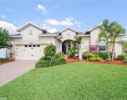 4400 Erie Street, Clermont image