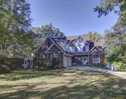 1063 Whip-poor-will Rd, Monticello image